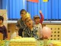 urodziny  wojtka_05_25_2015_3.JPG
