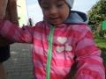 krolewstwo dyni_09_19_20145.JPG