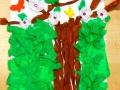 drzewka prace_04_27_2015_1.JPG