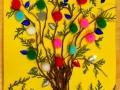 drzewka prace_04_27_2015_16.JPG