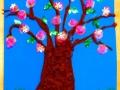 drzewka prace_04_27_2015_18.JPG