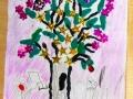 drzewka prace_04_27_2015_2.JPG