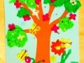 drzewka prace_04_27_2015_20.JPG