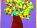 drzewka prace_04_27_2015_22.JPG