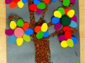 drzewka prace_04_27_2015_3.JPG