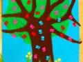 drzewka prace_04_27_2015_4.JPG