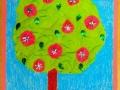 drzewka prace_04_27_2015_6.JPG