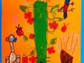 drzewka prace_04_27_2015_7.JPG