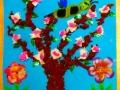 drzewka prace_04_27_2015_8.JPG