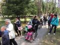 krasnobrod_05_29_2015_28