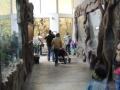 wycieczka - zoo_10_20_2014127.JPG