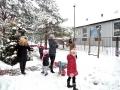 zabawy w sniegu01_11_2016_10