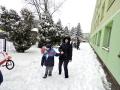 zabawy w sniegu01_11_2016_13
