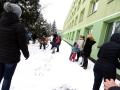 zabawy w sniegu01_11_2016_22
