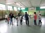 zajęcia sportowe 07.05.15