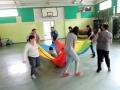 zajecia sportowe_05_07_2015_18.JPG