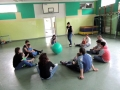 zajecia sportowe_05_07_2015_23.JPG