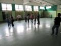 zajecia sportowe_05_07_2015_6.JPG