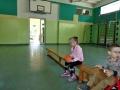 zajecia sportowe_04_09_201517.JPG