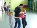 zajecia sportowe_05_14_2015_16.JPG