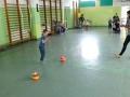 zajecia sportowe_05_14_2015_30.JPG