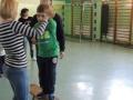 zajecia sportowe_04_23_2015_20.JPG