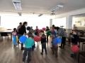 zajęcia taneczne_04_17_2015_22.JPG