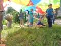 zabawy z dziecmi_06_18_2015_35