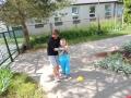 zabawy z dziecmi_06_18_2015_56
