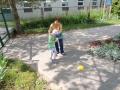 zabawy z dziecmi_06_18_2015_58