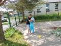 zabawy z dziecmi_06_18_2015_66
