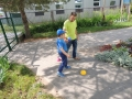 zabawy z dziecmi_06_18_2015_70