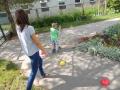zabawy z dziecmi_06_18_2015_72