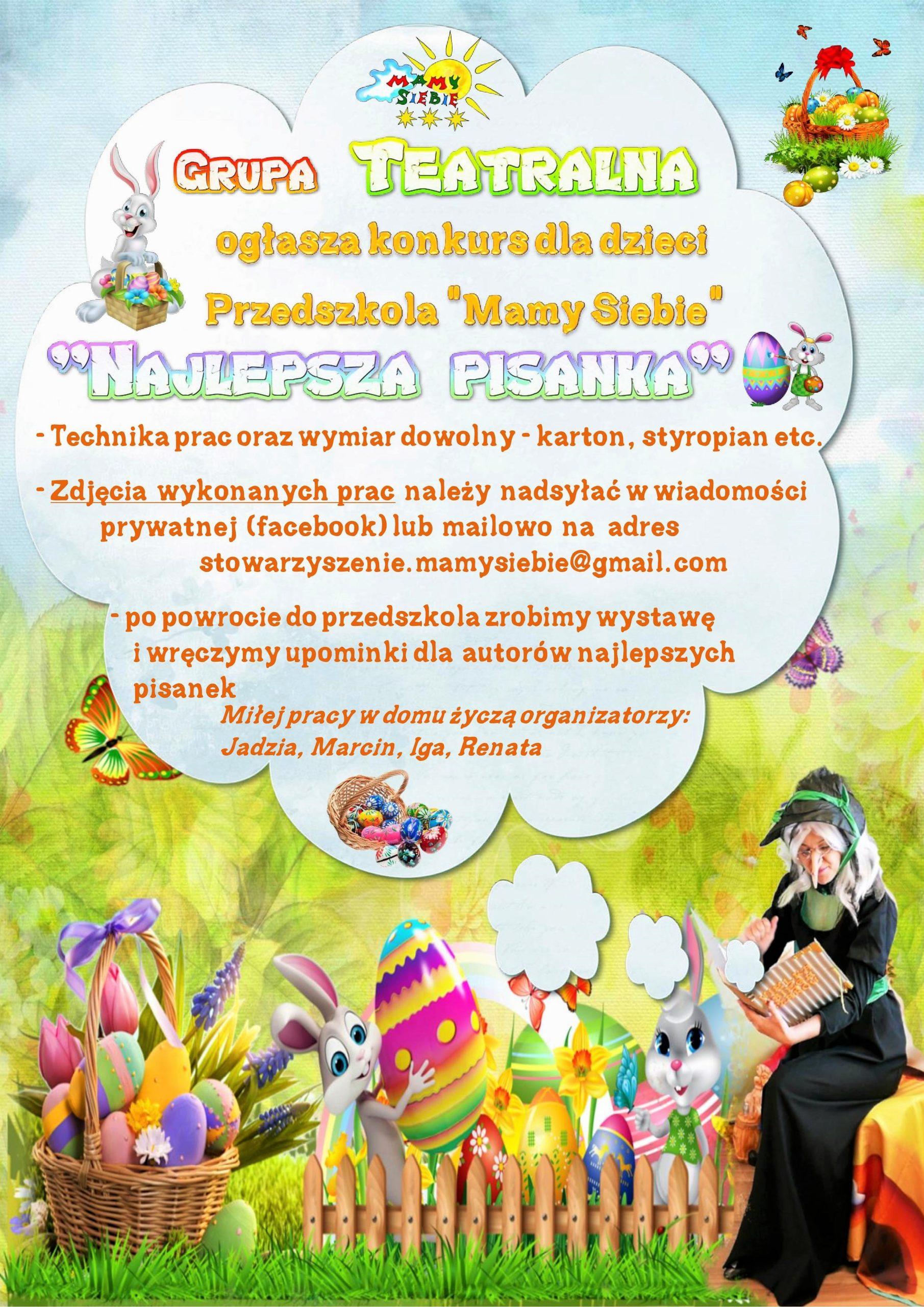 plakat-konkurs-wielkanocny-najlepsza-pisanka-2020-page-001