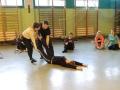 szkolenie sherbo02_25_2016_26