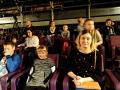 teatr lublin_2018_03_08_15