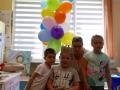 urodziny kacpra_2019_05_27_1