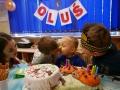 urodziny-gabrys-_11