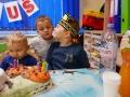 urodziny-gabrys-_12