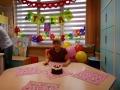 urodziny-samanty_1