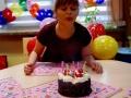 urodziny-samanty_11