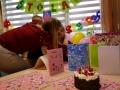 urodziny-samanty_33
