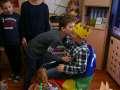 urodziny-Adasia_2020_01_03_24