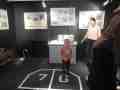 muzeum_2020_03_06_86