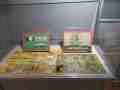muzeum_2020_03_06_88