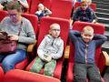 teatr-lublin_2020_01_09_22