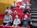 teatr-lublin_2020_01_09_23