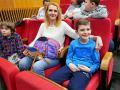 teatr-lublin_2020_01_09_26