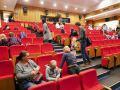 teatr-lublin_2020_01_09_33