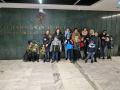 teatr-lublin_2020_01_09_37
